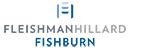 FleishmanHillard Fishburn