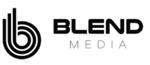 Blend Media
