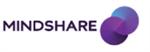 Mindshare UK