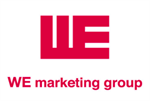We Marketing Group