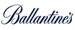 Ballantine's Core
