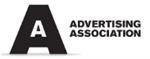 Ad Association