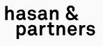 hasan & partners group