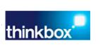 Thinkbox