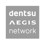 Dentsu Ageis Network