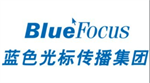 Bluefocus Digital