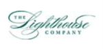 The Lighthouse Company