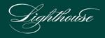 The Lighthouse Company