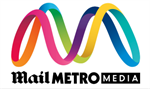 Mail Metro Media