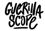 Guerillascope