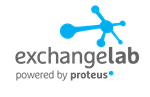 Exchange Lab