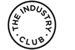 The Industry Club