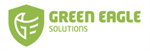 Green Eagle Solutions