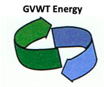 GVWT Energy