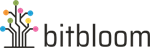 Bitbloom