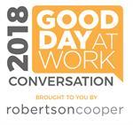Robertson Cooper