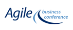 Agile Business Conference