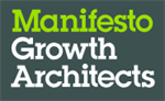 Manifesto Growth Architects