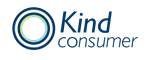 Kind Consumer