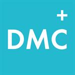 DMC Healthcare