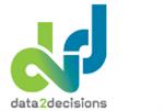 data2decisions
