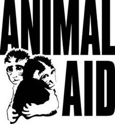 Animal Aid