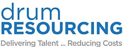 Drum Resourcing