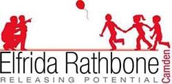 Elfrida Rathbone