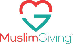 Muslim Giving