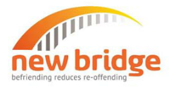 New Bridge Foundation