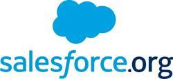 Salesforce/Fundraising Everywhere