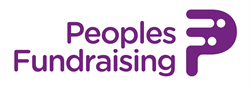 People's Fundraising