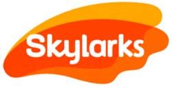 Skylarks Charity