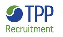 TPP Recruitment