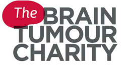 The Brian Tumour Charity