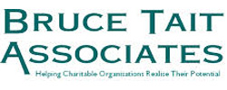 Bruce Tait Associates