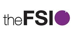 Foundation for Social Improvement (FSI)
