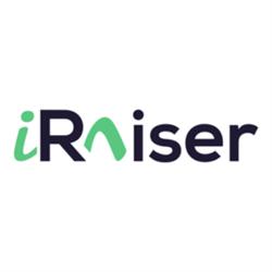 iRaiser