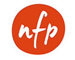 NFP Consulting
