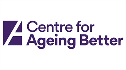 The Centre for Ageing Better