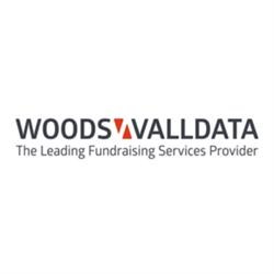 Woods Valldata