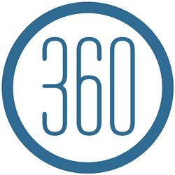 360 Public Relations