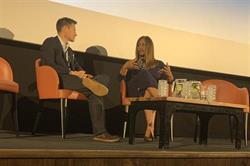 WPP's Karen Blackett: I'm tired of diversity being seen as a problem, not a solution