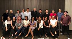 Creator and influencer council launches in Philippines