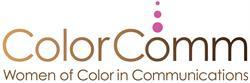 ColorComm