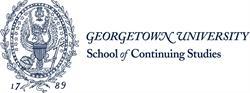 Sponsored Content, Georgetown University