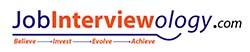 Job Interviewology