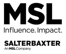 Sponsored by MSL