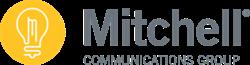 Mitchell Communications Group
