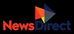 NewsDirect
